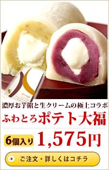 お中元ギフト 人気和菓子セット
